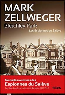 https://lesreinesdelanuit.blogspot.com/2018/12/les-espionnes-du-saleve-t2-bletchley.html