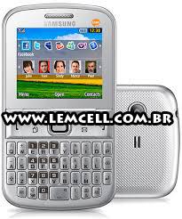 Esquema Elétrico Celular Smartphone Samsung E2220 Ch@t 220 Manual de Serviço  Service Manual schematic Diagram Cell Phone Smartphone Samsung E1100