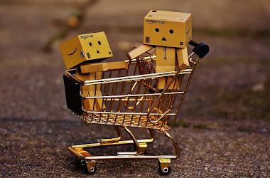 Chollos Amazon 12 productos electrónicos rebajados