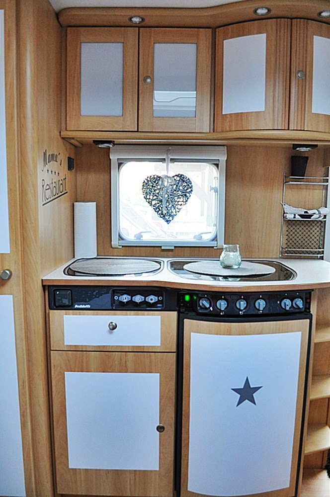 home sweet motorhome. Black Bedroom Furniture Sets. Home Design Ideas