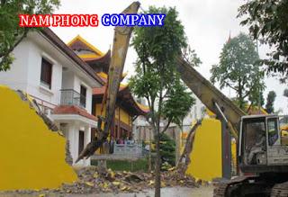 pha-do-cong-trinh-quan-ba-dinh