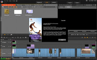3 Software Editing Video Terbaik Buat Professional