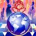 ¿Necesita modernizarse el socialismo en América Latina?