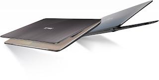 ASUS VivoBook X540SA Driver Download