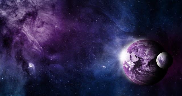 वैज्ञानिकों ने ढूंढ निकाली दूसरी पृथ्वी जहां बस सकेंगे इंसान