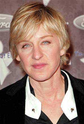 Pixie Haircut Pixie Hairstyles For Older Women Blondelacquer