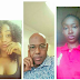 Nigerian Lady Calls Out Customs Officer Who Promised Her A Phone But Absconded After Sex