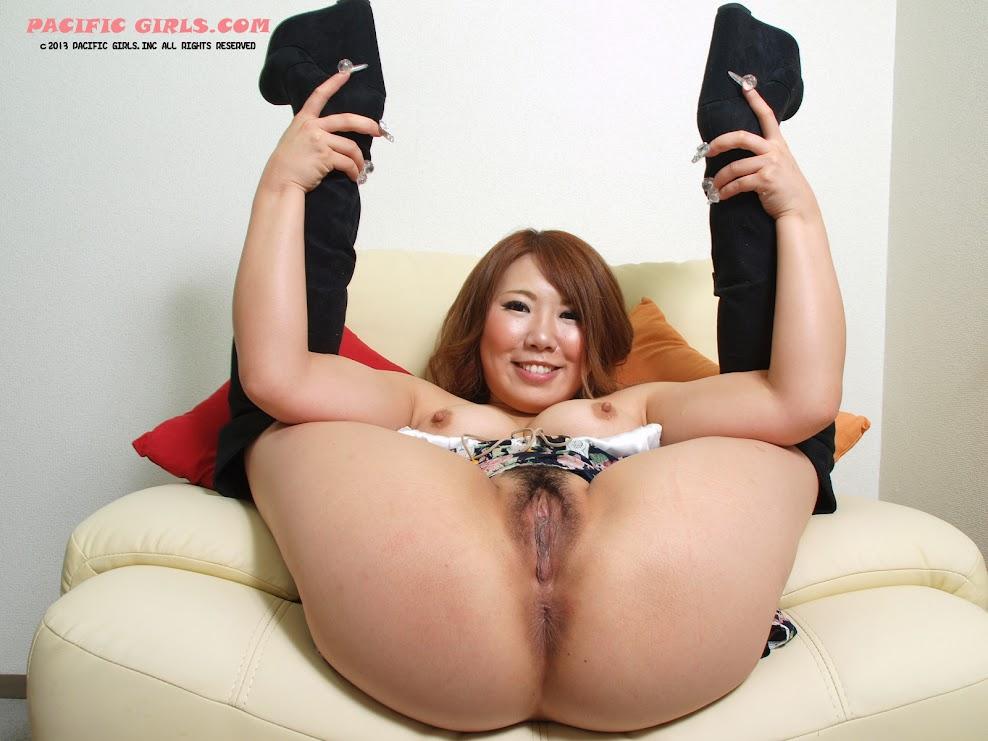 PacificGirls 167696 sexy girls image jav