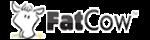 fatcow2