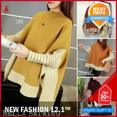 SUP1121F20 Fu Brown Neci Blouse Casual I BMGShop