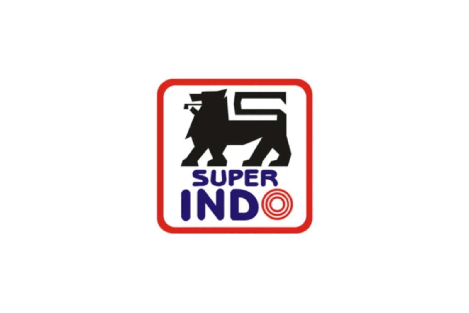 Diskon IDR 40.000 Superindo Belanja dengan Kartu Kredit BRI