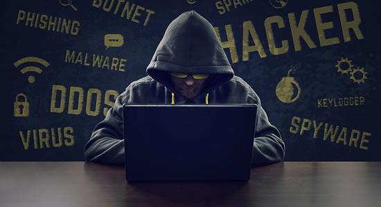 62 milhões de pessoas foram vítimas de crimes virtuais no Brasil em 2017