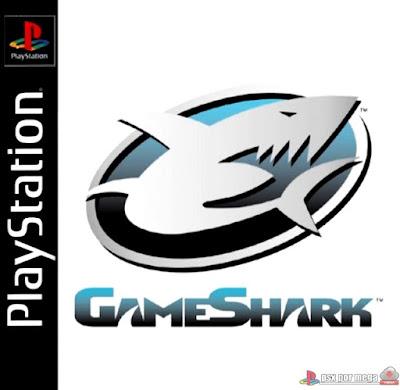 descargar gameshark psx mega