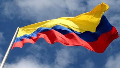 Efemérides y días especiales en Colombia