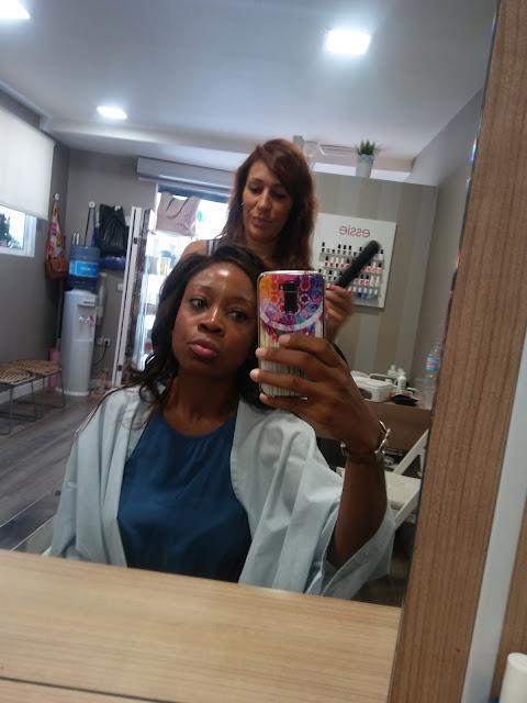 hairdressers, peluquerías en Valencia, barber shop, cuidado del  cabello, peinados,