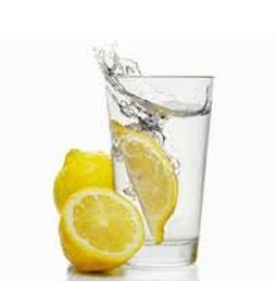 Beyonce Weight Loss Drink Recipe