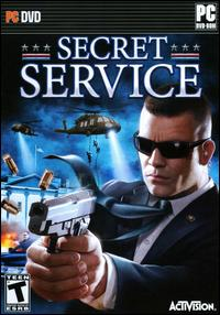 Descargar Secret Service PC Full [MEGA]