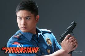 ABS-CBN Ang Probinsyano TV replay