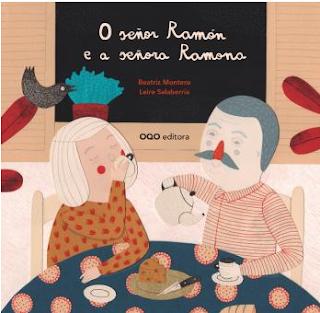 http://www.oqo.es/editora/gl/content/o-se%C3%B1or-ram%C3%B3n-e-se%C3%B1ora-ramona