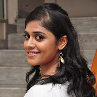 New actress samatha latest photos gallery
