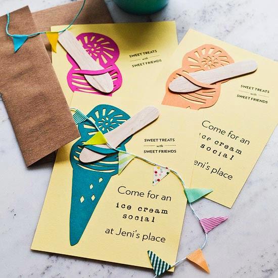 etiquetas para regalos de cumpleaños personas mayores para imprimir gratis