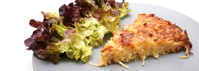https://le-mercredi-c-est-patisserie.blogspot.com/2012/08/gateau-de-pommes-de-terre.html