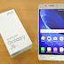 Spesifikasi Samsung J5 Produk Terbaru Tahun 2017