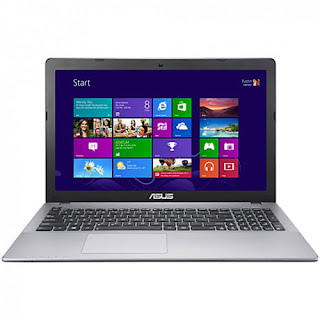 Driver Download Asus X550CL For Windows (32-bit)