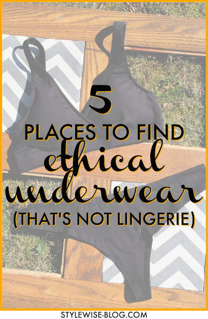 5 places to find organic ethical underwear stylewise-blog.com