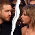 Calvin Harris y Taylor Swift terminaron