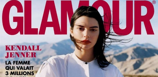 http://beauty-mags.blogspot.com/2017/05/kendall-jenner-glamour-france-may-2017.html