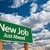 転職して良いのか迷ったら。あなたが転職を決意する10個の重要な理由について。(序章)