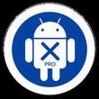 Package Disabler Pro Apk Free Download (Latest)
