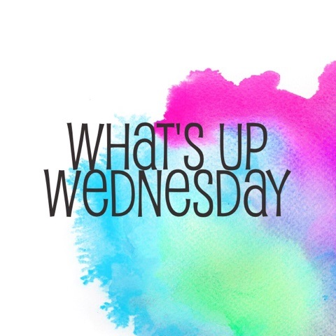 What%2527s%2Bup%2BWednesday%2Bwatercolor.jpg