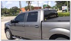 F150 WINDOW TINT Cost