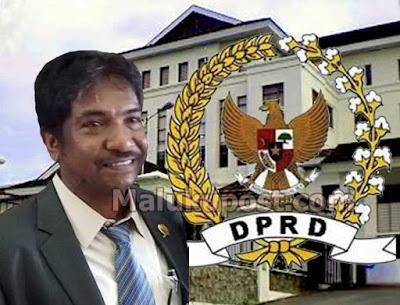 Dua Kabupaten Di Maluku Jadi Sampel Kunker DPD-RI