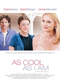 As Cool as I Am | Bmovies