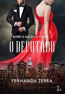 http://livrosvamosdevoralos.blogspot.com.br/2016/12/resenha-o-deputado.html