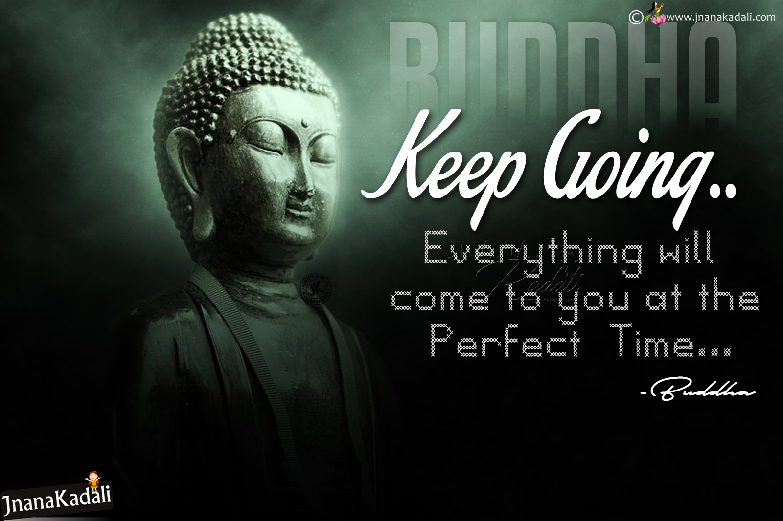 Best Lord Buddha Inspirational: Gautama Buddha Quotes (Author Of The Teaching Of Buddha