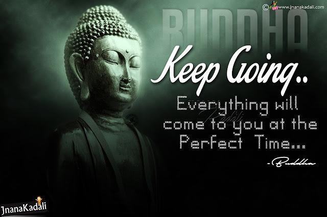 Gautama Buddha Biography,gautam buddha inspirational stories,Lord Gautam Buddha & His Life - Buddhist Tourism,Lord Gautam Buddha & His Life Buddhist Tourism,gautam buddha images,gautam buddha biography,gautam buddha university,gautam buddha wallpapers,gautam buddha quotes,gautam buddha story,gautam buddha photo,gautam buddha pics,Gautam Buddha Quotes - Gautam Buddha Quotes Pictures, Inspirational Quotes Pictures - Inspiring, Motivational Quotations, Thoughts, Sayings, Speeches, Words, Line