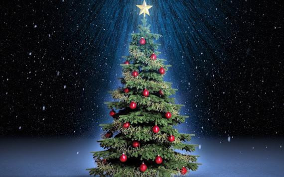 download besplatne Božićne pozadine za desktop 2560x1600 čestitke blagdani Merry Christmas Božićna jelka