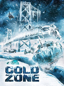 Cold Zone Poster