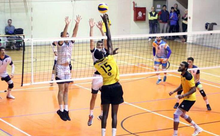 Η Κομοτηνή νίκησε 3-1 τον Εθνικό Αλεξανδρούπολης για το Λιγκ Καπ
