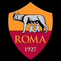 as-roma-logo-dream-league-soccer