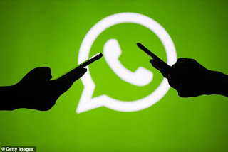 WhatsApp will stop working on ALL smartphones using Windows operating systems in six months