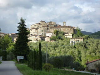 Art workshop in Tuscany Italy - send your requests for what to learn
