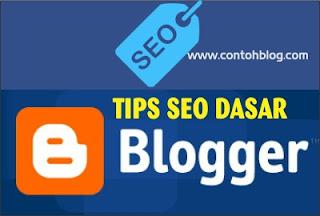 Daftar Istilah SEO Blog Dasar yang Perlu Blogger Ketahui