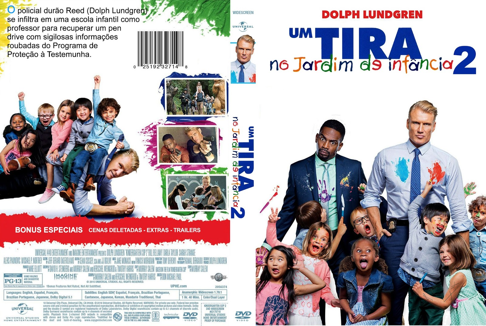 Download Um Tira no Jardim de Infância 2 DVD-R Um 2BTira 2Bno 2BJardim 2Bde 2BInf 25C3 25A2ncia 2B2 2BDVDRip 2BXANDAODOWNLOAD
