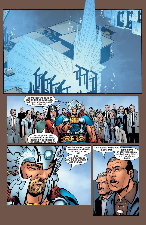 Thor (1998) Issue #65 #66 - English 10