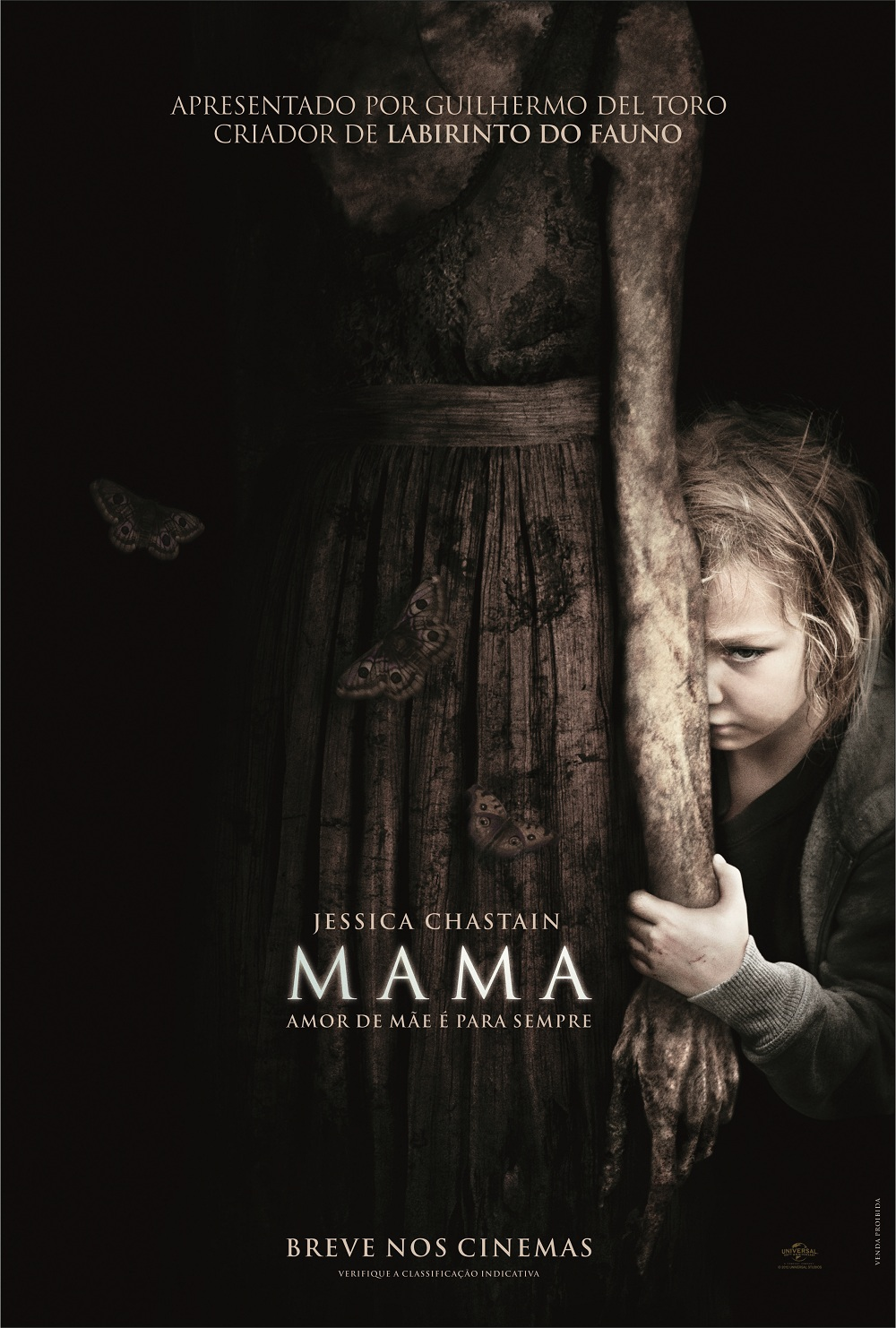 watch mama horror movie online free megavideo